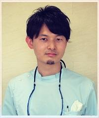 doc_04