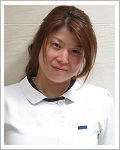 staff052