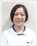staff057