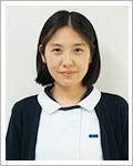 staff058